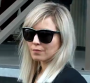 Noomi At The Givenchy Show 17/01/2014 – Gallery