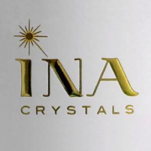INA Crystals