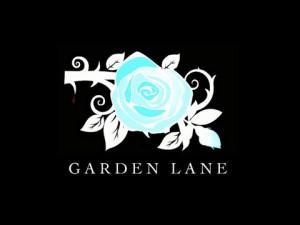 Garden Lane – New Swedish Indie Film