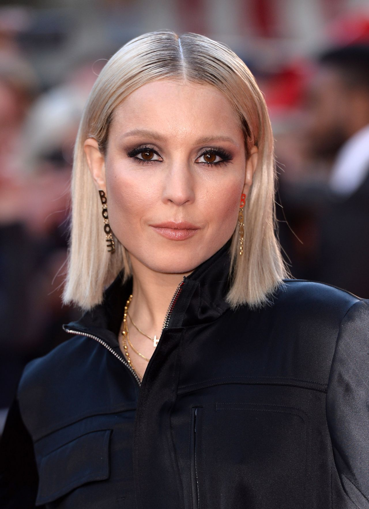 Noomi To Star In RUPTURE From AMBI Pictures
