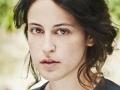 Chiara Goldsmith